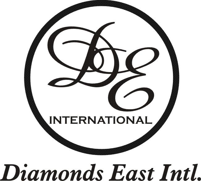 Diamonds East International image 33