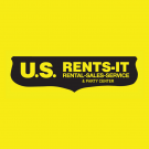 U S Rents It