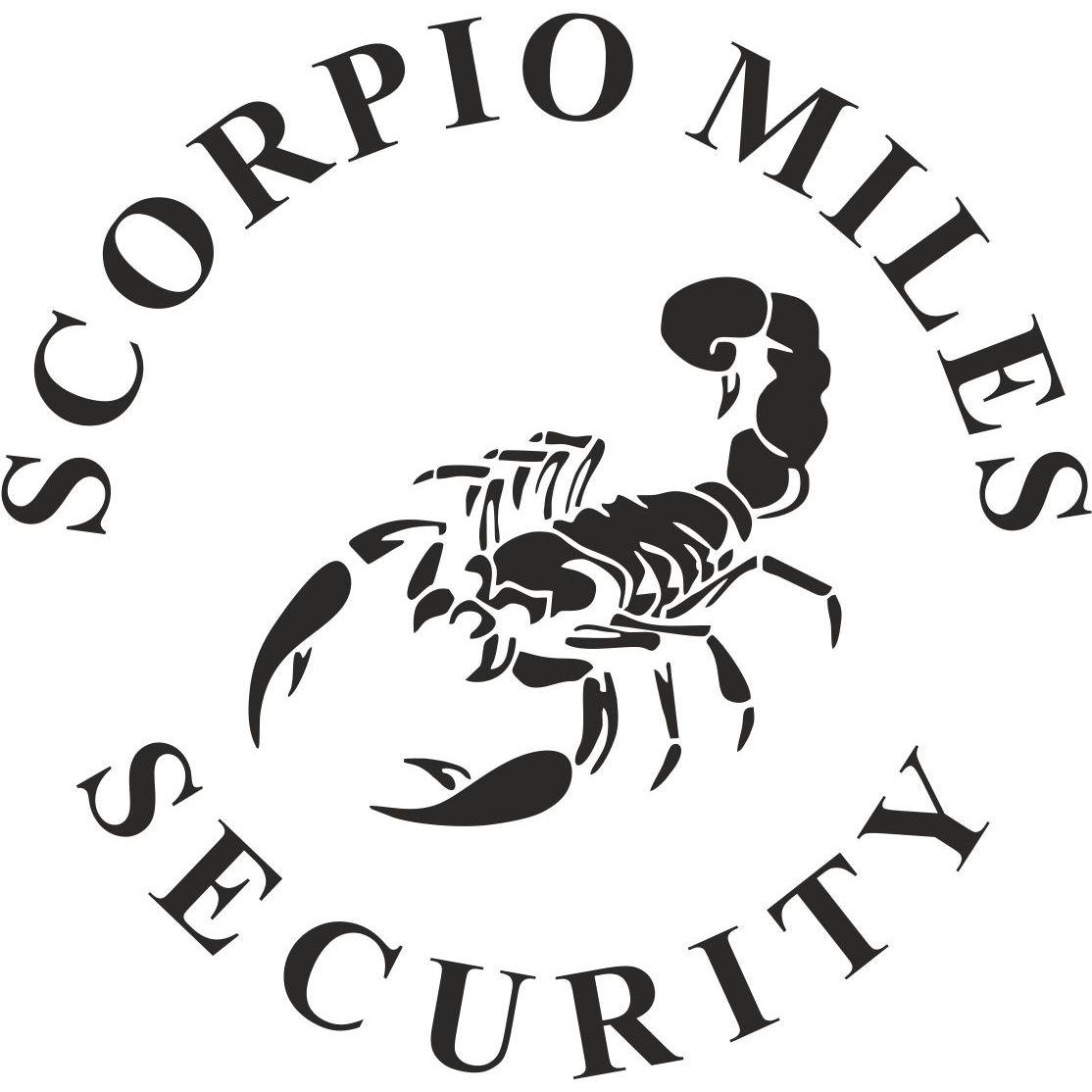 Bild zu Scorpio Miles Security Rüttgardt in Düsseldorf
