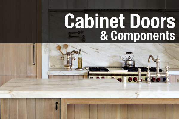 Delorie Countertops Amp Doors Inc Coupons Near Me In Pompano