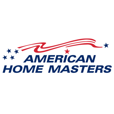 American Home Masters