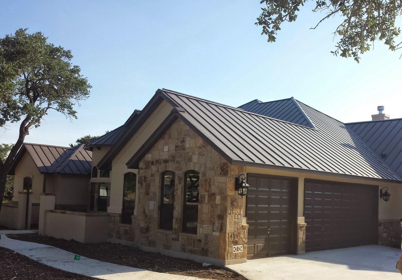 Sandoval Roofing San Antonio Tx 210 623 1101