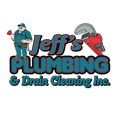 Jeff's Plumbing & Drain Cleaning Inc. - Fargo, ND - Plumbers & Sewer Repair