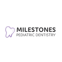 Milestones Pediatric Dentistry