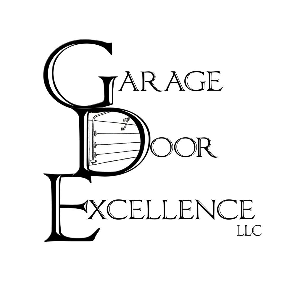 Garage Door Excellence, LLC