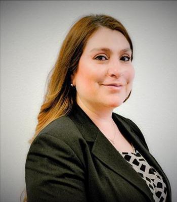 Allstate Insurance Agent: Irma G Gutierrez - Horizon City, TX 79928 - (915)852-1855 | ShowMeLocal.com