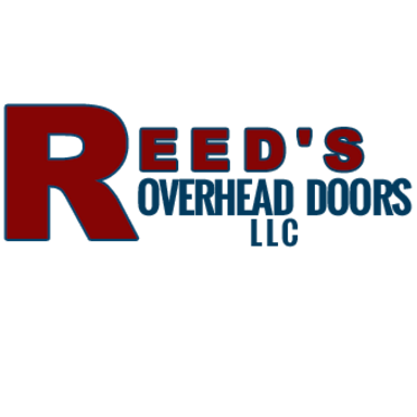 Reed's Overhead Doors LLC