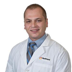 Kent R. Nilsson, MD