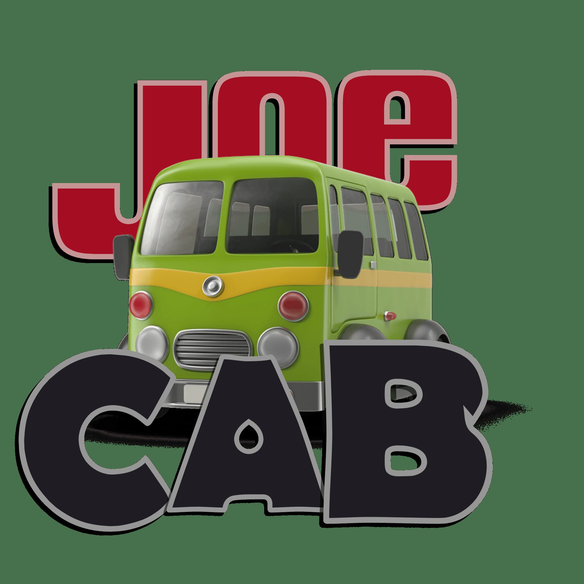 Joe Cab - Peterborough, Cambridgeshire PE7 3YE - 07931 969713   ShowMeLocal.com