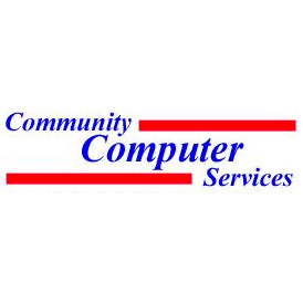 Community Computer Services - Alexandria, KY - Computer Repair & Networking Services