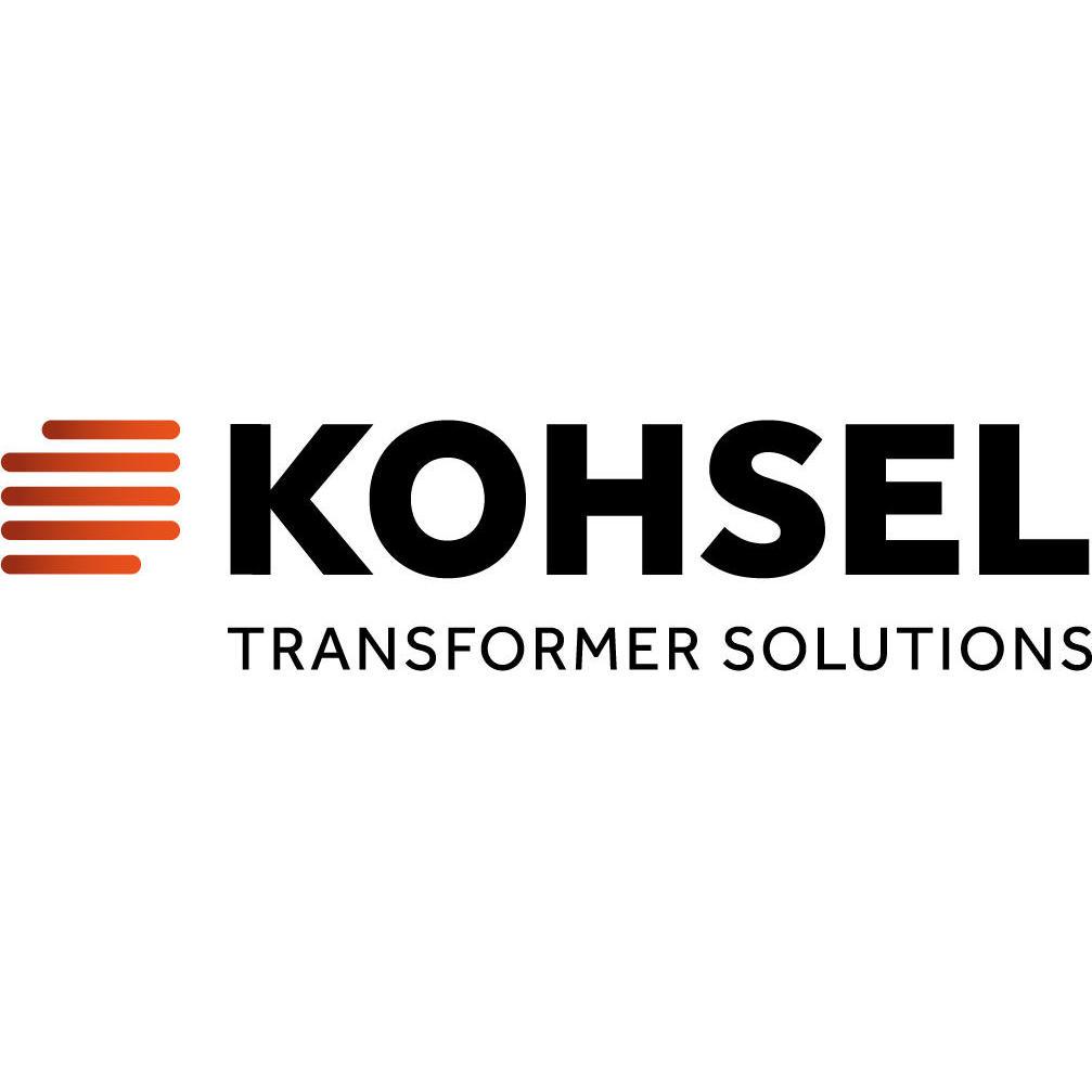 Bild zu Kohsel GmbH in Kriftel