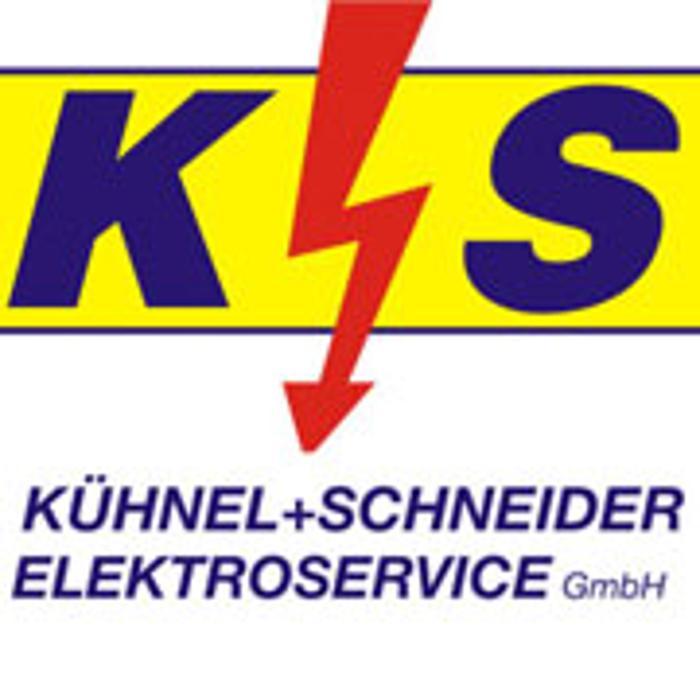 Bild zu K+S Elektroservice GmbH in Potsdam