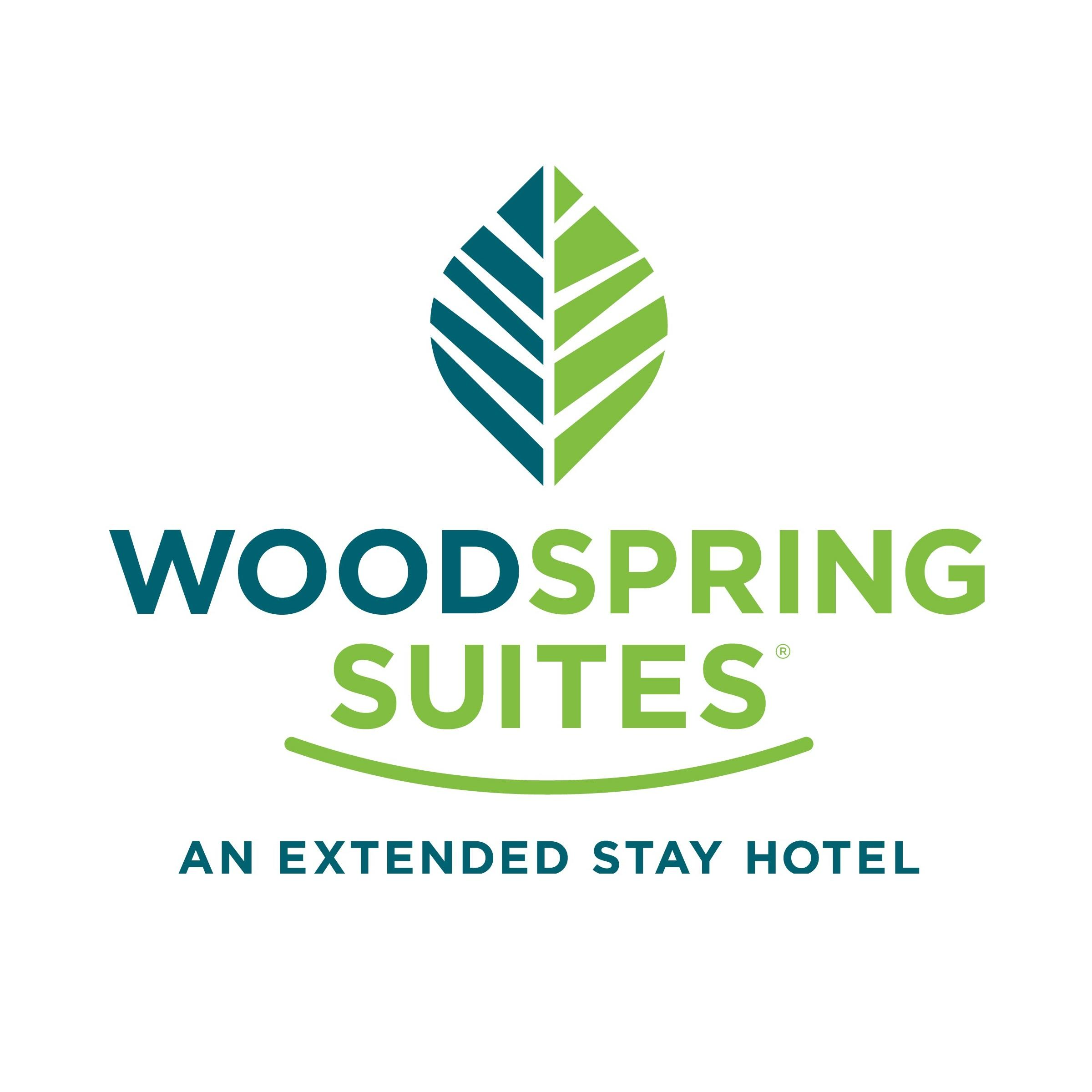 WoodSpring Suites Bakersfield