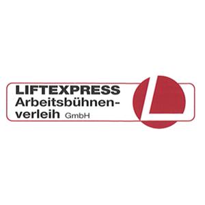 LIFTEXPRESS Arbeitsbühnenverleih GmbH