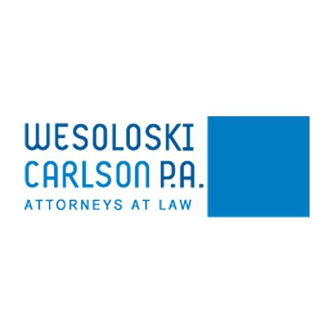 Wesoloski Carlson PA