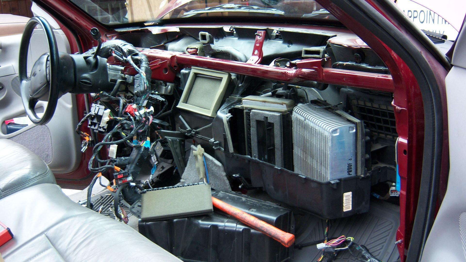Daniel Rogers Auto Repair In Camano Island Wa 98282