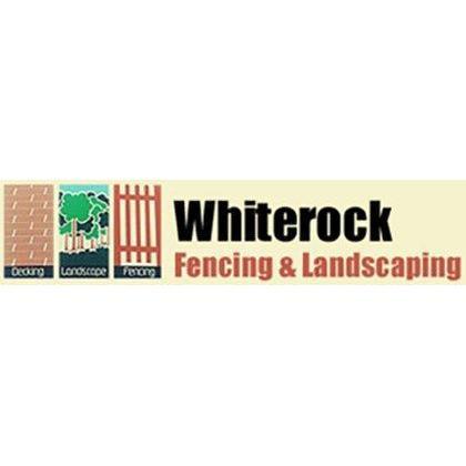 Whiterock Fencing & Landscaping - Brixham, Devon TQ5 0LR - 01803 844696 | ShowMeLocal.com