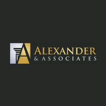 Criminal Justice Attorney in TX Frisco 75034 Alexander & Associates 2591 Dallas Pkwy #300 (972)420-6570