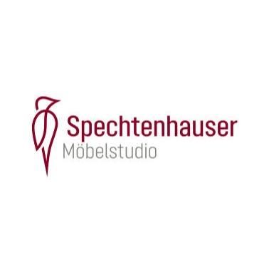 Möbelstudio Spechtenhauser  6020