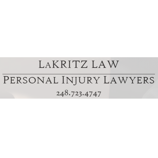 Barry LaKritz - Lakritz Law - Bloomfield Hills, MI - Attorneys