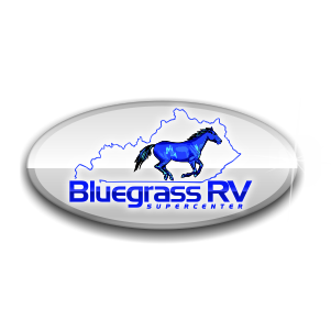 Bluegrass RV