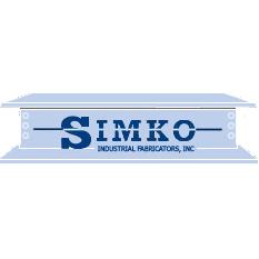 Simko Industrial Fabricators - Hammond, IN 46327 - (219)933-9100 | ShowMeLocal.com