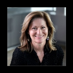 Nancy Kelban Charter Financial Group Annapolis (410)987-3590