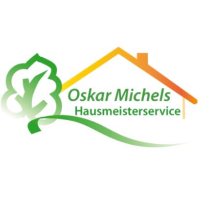 Bild zu Oskar Michels Hausmeisterservice in Eichenau bei München
