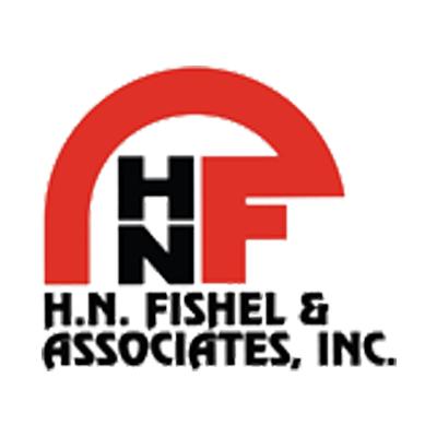 Fishel H N & Associates