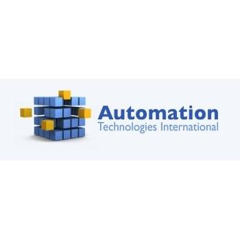 Automation Technologies International