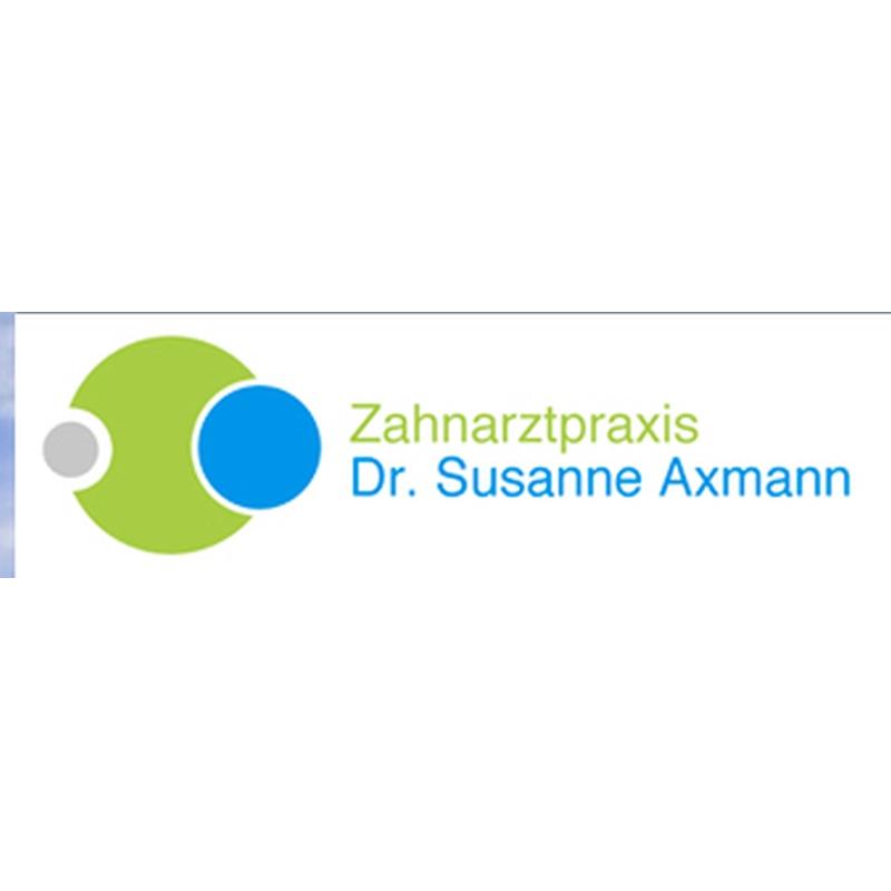 Bild zu Zahnarztpraxis Dr. Susanne Axmann in Ludwigshafen am Rhein