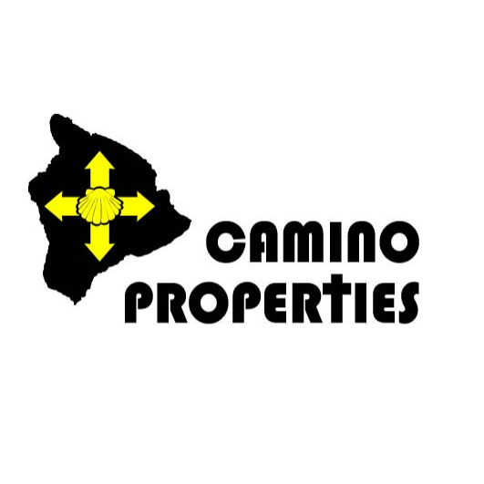 Camino Properties - Naalehu, HI 96772 - (808)315-5343   ShowMeLocal.com