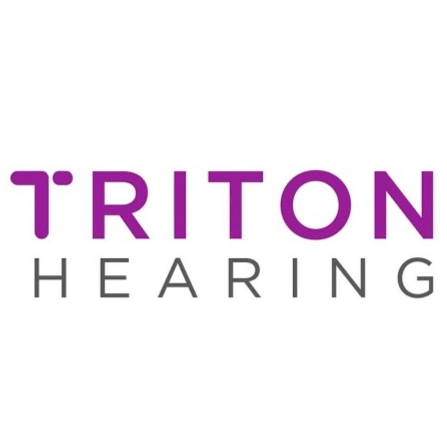 Triton Hearing, Rangiora