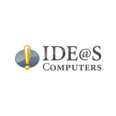 Ideas Computers