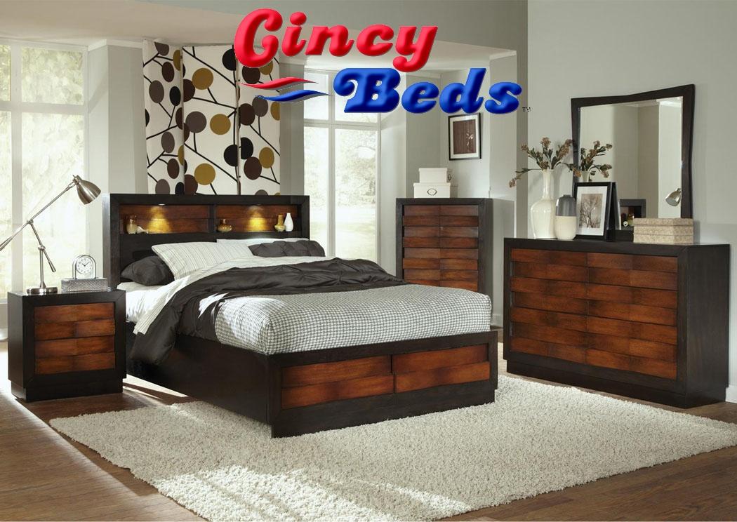 Cincy Beds Erlanger Kentucky Ky Localdatabase Com