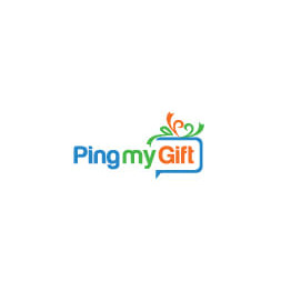 Ping my Gift - London, London SE7 7SF - 07403 529292   ShowMeLocal.com