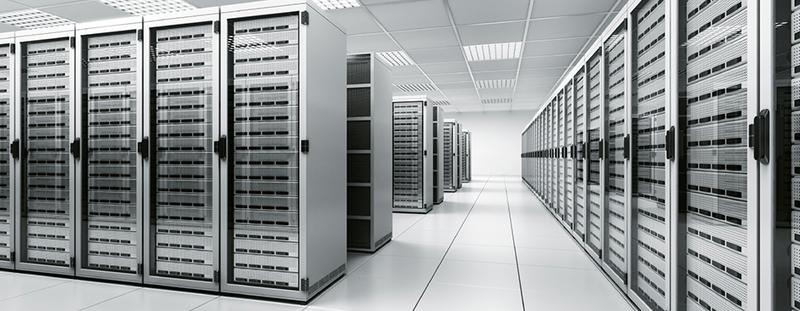 V2-ICT