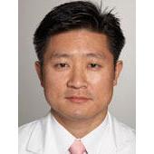 Sanghyun A Kim, MD