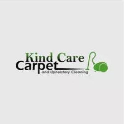 Kind Care Carpet