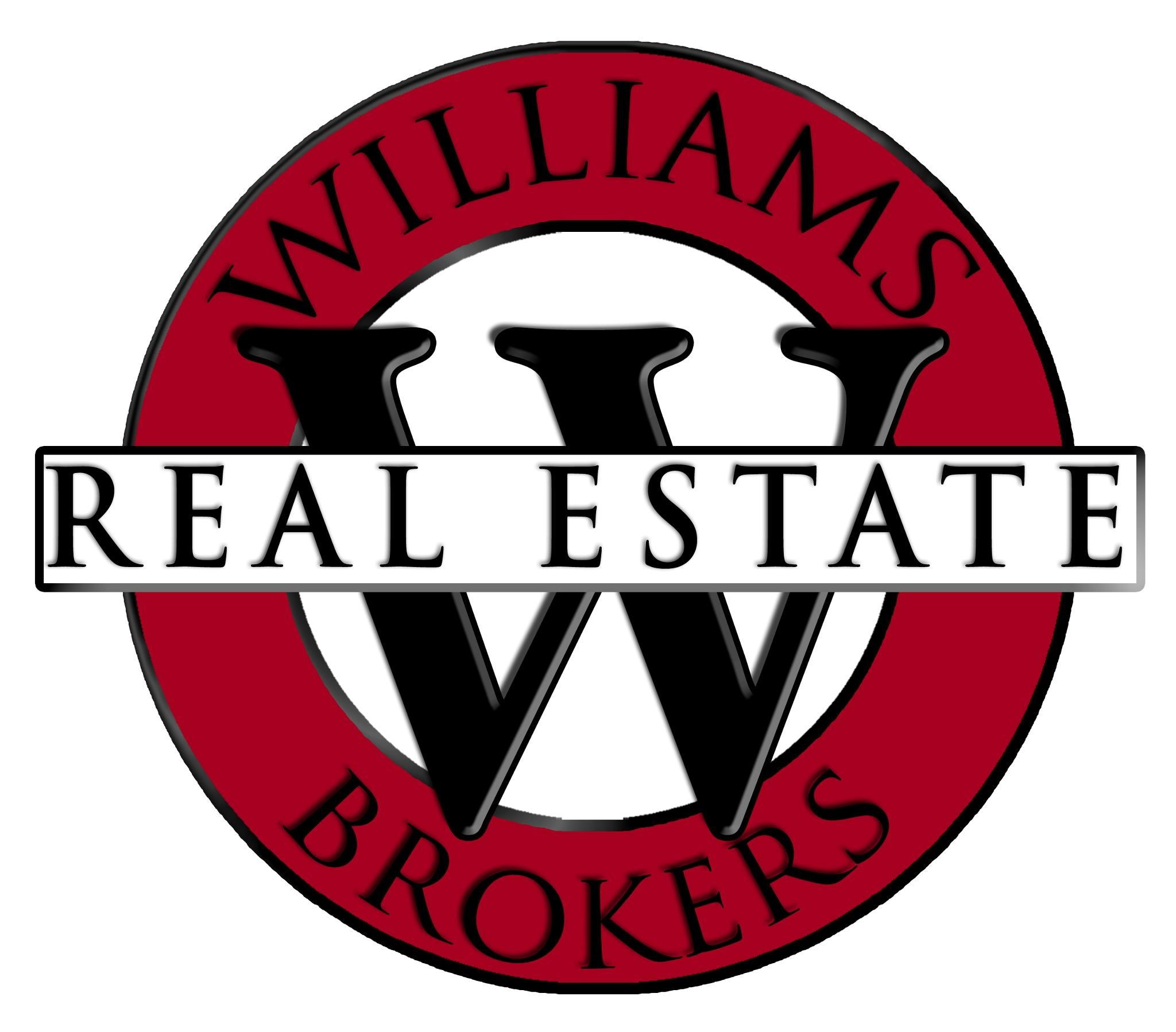 Williams Real Estate Brokers