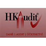 logo HK Audit s.r.o.