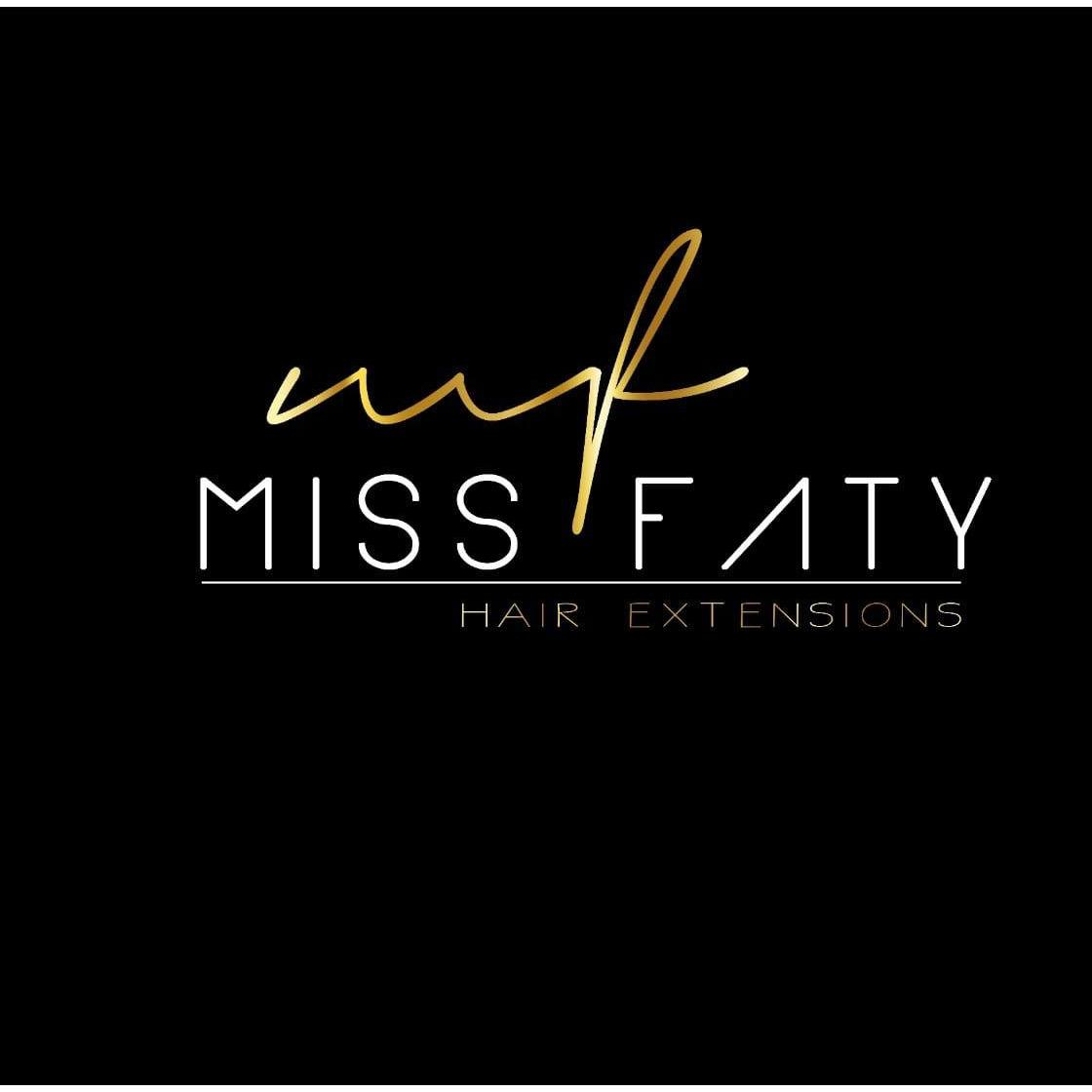 Bild zu Miss Faty Hair Fatma Koc in Gelsenkirchen