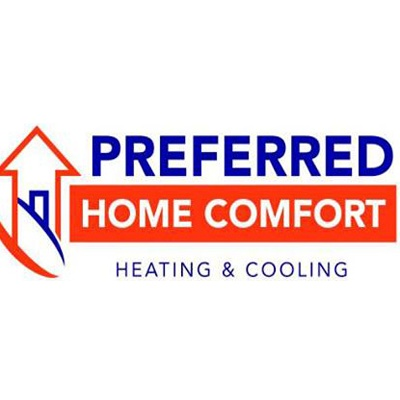 Preferred Home Comfort - Hamilton, OH - Heating & Air Conditioning