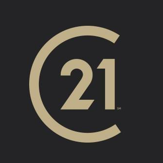 Century 21 Sterling Realty