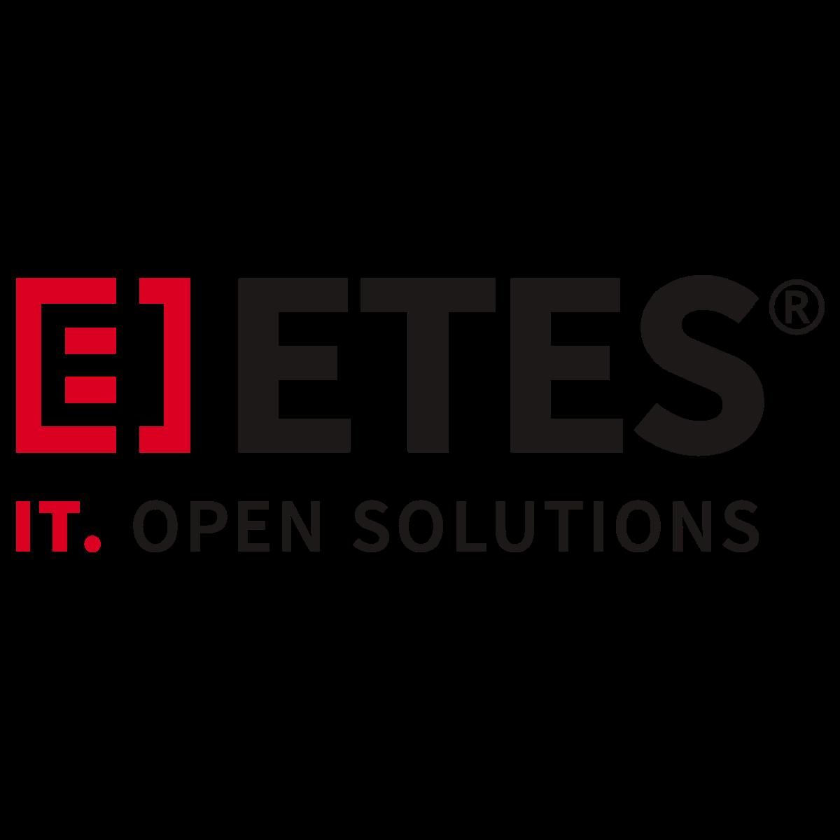 Bild zu ETES GmbH in Stuttgart
