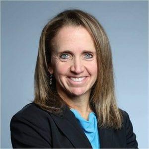Andrea Kramer MD