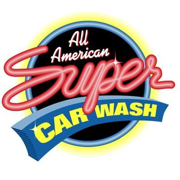 All American Car Wash Lawton Ok