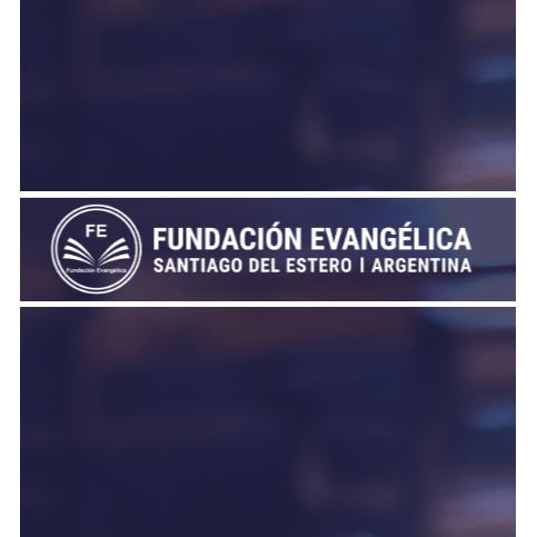 FUNDACION EVANGELICA