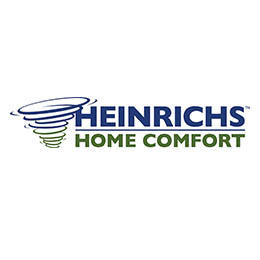 Heinrichs Home Comfort