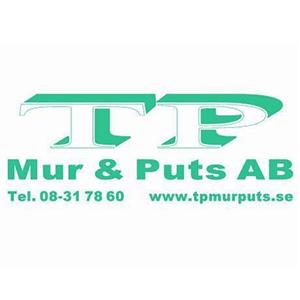 TP Mur & Puts AB